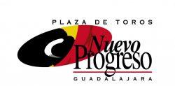 Plaza de Toros Nuevo Progreso